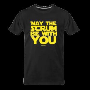 T-shirt inspiration Star Wars